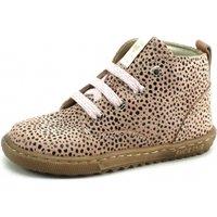 Shoesme EF9W015 Roze SHO39