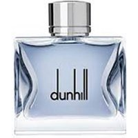 Alfred Dunhill Dunhill London EDT 100ml Spray