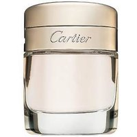 Cartier Baiser Vole EDP 50ml Spray