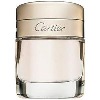 Cartier Baiser Vole EDP 100ml Spray
