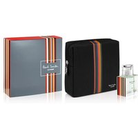 Alfred Dunhill Dunhill Dunhill Icon EDP 50ml Gift Set  Shower Gel