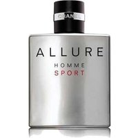 CHANEL Allure Homme Sport EDT Spray 100ml