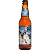 Flying Dog - Doggie Style 24x 355ml Bottles - Ale Gifts