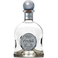 Casa Noble - Tequila Crystal 70cl Bottle - Tequila Gifts