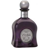 Casa Noble - Tequila Anejo 70cl Bottle - Tequila Gifts