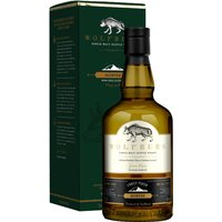 Wolfburn - Morven 70cl Bottle - Whiskey Gifts
