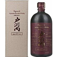 Togouchi - 12 Year Old 70cl Bottle - Japanese Gifts