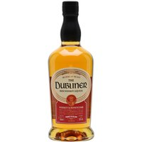 The Dubliner - Whiskey & Honeycomb 70cl Bottle - Whiskey Gifts