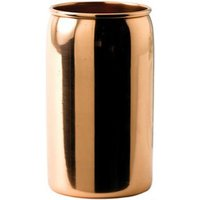 Solid Copper - Beer Can Accessories - Beer Gifts