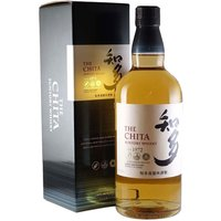 Suntory - The Chita 70cl Bottle - Drinks Gifts