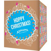 Adnams - Beer Advent Calendar 24 Beers