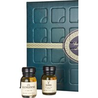 Drinks By The Dram - The Scotch Whisky Advent Calendar Gift Set