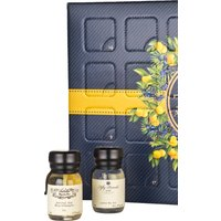 Drinks By The Dram - The Gin Advent Calendar Gift Set