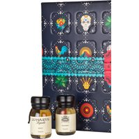 Drinks By The Dram - The Tequila Advent Calendar Gift Set