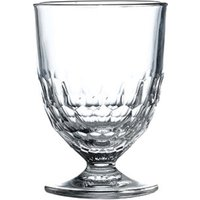 Artois Stemmed Absinthe Goblet Glassware - Small - Absinthe Gifts