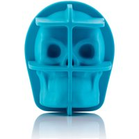 D1 - Blue Ice Mould Accessories - Accessories Gifts