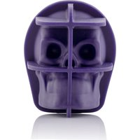 D1 - Purple Ice Mould Accessories - Accessories Gifts