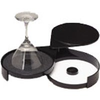 Glass Rimming Set Accessories - Glass Gifts