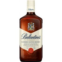 Ballantines - Finest 70cl Bottle - Thedrinkshop Gifts
