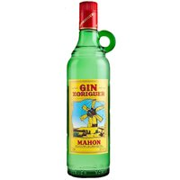 Xoriguer - Mahon Gin 70cl Bottle - Gin Gifts