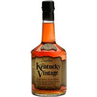 Kentucky - Vintage 70cl Bottle - Vintage Gifts