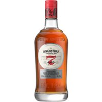 Angostura - 7 Year Old 70cl Bottle - Thedrinkshop Gifts