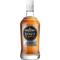 Angostura - 1919 8 Year Old 70cl Bottle - Rum Gifts