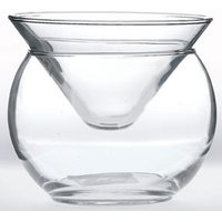 Libbey - Martini Chiller Glassware - Large - Martini Gifts