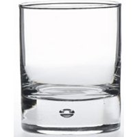Durobor - 'Original Disco', Whisky Glassware - Small - Alcohol Gifts