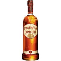 Southern Comfort 70cl Bottle - Comfort Gifts