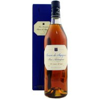 Baron de Sigognac - 10 Year Old 70cl Bottle - Thedrinkshop Gifts