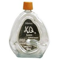 Tequila XQ - Blanco 70cl Bottle - Tequila Gifts