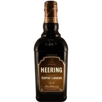 Heering - Coffee 50cl Bottle - Coffee Gifts