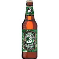 Brooklyn - Lager 24x 355ml Bottles - Lager Gifts