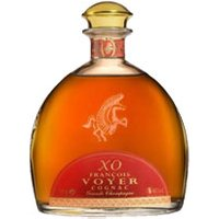 Francois Voyer - XO Gold Grande Champagne 70cl Bottle