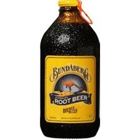 Bundaberg - Root Beer (Sarsaparilla) 12x 375ml Bottles - Beer Gifts