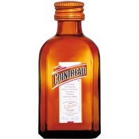 Cointreau - Miniature 5cl Miniature - Thedrinkshop Gifts