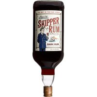 Skipper 1.5 Litre Bottle
