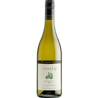 Jackson Estate - Green Lip Sauvignon Blanc 2016 75cl Bottle - Green Gifts