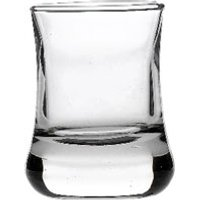 Durobor - Club Shot Glass Glassware - Small - Shot Glass Gifts