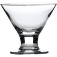 Libbey - Embassy Sorbet Glassware - Small - Small Gifts