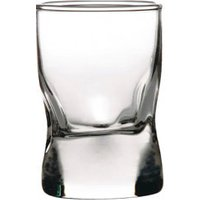 Durobor - Duke Shot Glass Glassware - Small - Shot Glass Gifts
