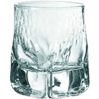 Durobor - Quartz Shot Glass Glassware - Small - Shot Glass Gifts