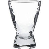 Durobor - Helsinki Shot Glass Glassware - Small - Shot Glass Gifts
