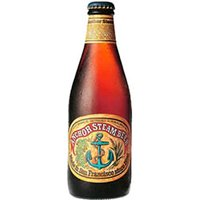 Anchor - Steam 24x 35.5cl - Ale Gifts