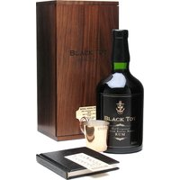 Black Tot - Last Consignment 70cl Bottle - Rum Gifts