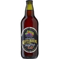 Kopparberg - Mixed Fruit Premium Cider 15x 500ml Bottles - Cider Gifts
