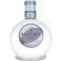 Mozart - Chocolate Vodka 70cl Bottle - Drinking Gifts