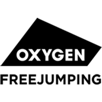 Oxygen Freejumping - Oxygen Freejumping Acton - 1 Hour Jump Session