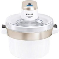 Glacemaschine, Krups, »Perfect Mix 9000, 1.6 l«
